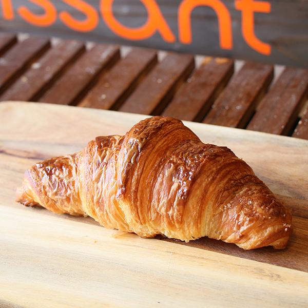 croissant クロワッサン
